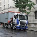 Truck pic 11