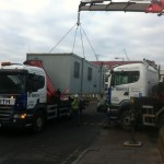 Truck pic 15